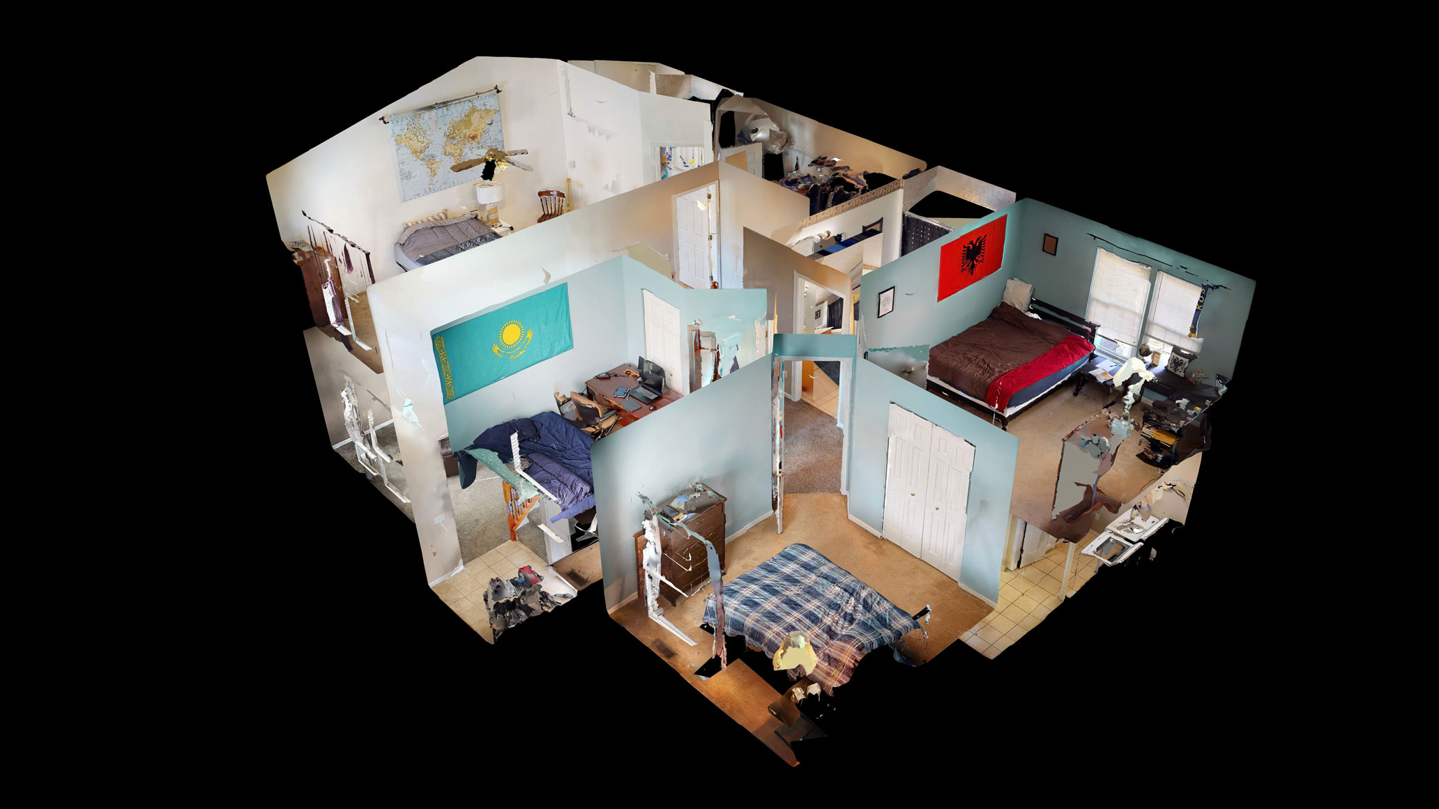 268-Coyote-Dr-Dollhouse-View