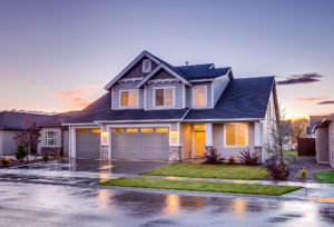 increase the value of your home